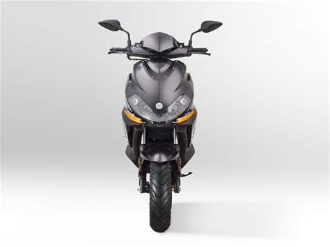 Benelli X 150 Image by 2014 Benelli X125 X150 Gallery 550935 Top Speed
