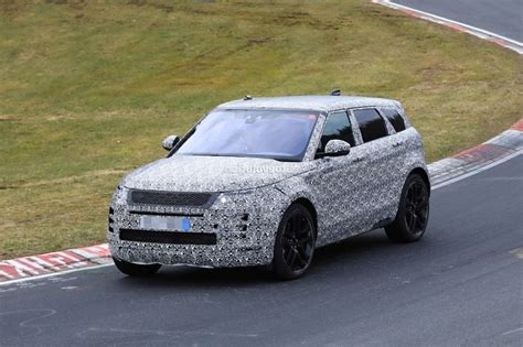 2020 Land Rover Sport by 2020 Range Rover Sport Redesign Price And Interior