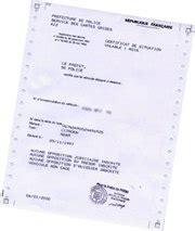 certificat non gage voiture le certificat de non gage de quoi s agit il droits des automobilistes sur autocadre