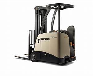 Forklifts  U0026 Lift Trucks