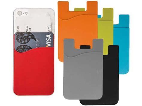 phone for backpocket smart phone wallet gadgetsin