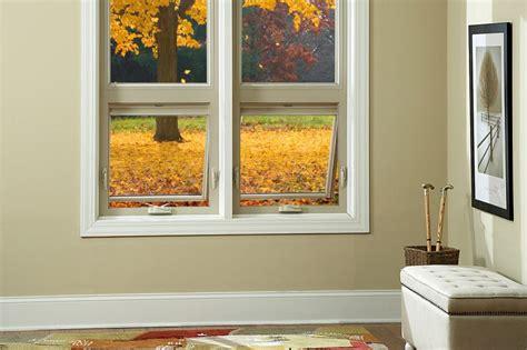 series    atrium windows  doors