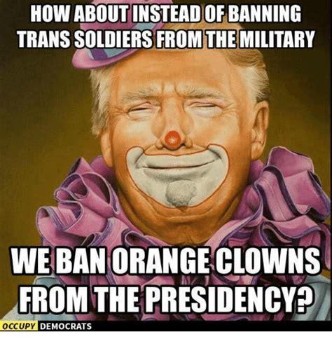 Trans Memes - 25 best memes about clowns clowns memes