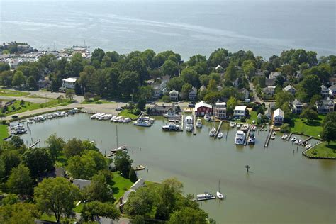 Jacht Agency by Oxford Yacht Agency In Oxford Md United States Marina