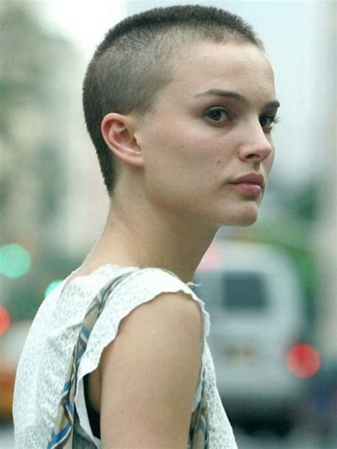 skinheads images  pinterest hair cut shaved