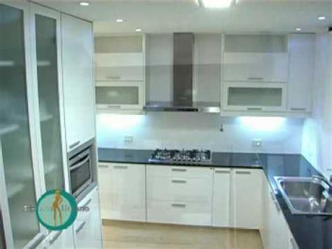 gabinetes de cocina en pvc cocina en pvc