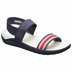 Crocs Literide Sandal Sandals Women 39 S Buy Online