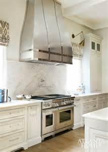 kitchen backsplash height half height cooktop backsplash transitional kitchen