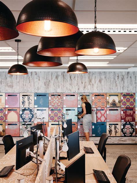 office space designs decorating ideas design trends