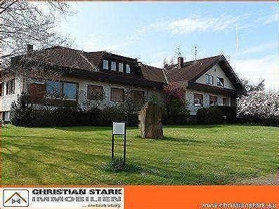 Haus Mieten In Bad Kreuznach