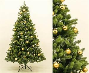 Künstlicher Adventskranz Dekoriert : k nstlicher weihnachtsbaum schwer entflammbar erwerben ~ Michelbontemps.com Haus und Dekorationen