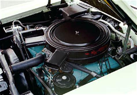 Boat Engine Vapor Lock by Engine Vapor Lock Problem 2018 Dodge Reviews