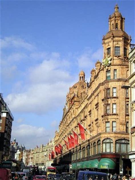 knightsbridge london england address  tours