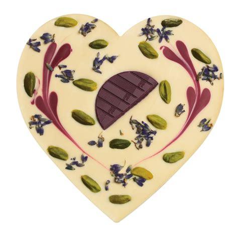 Schokolade selbst designen CarpeGusta