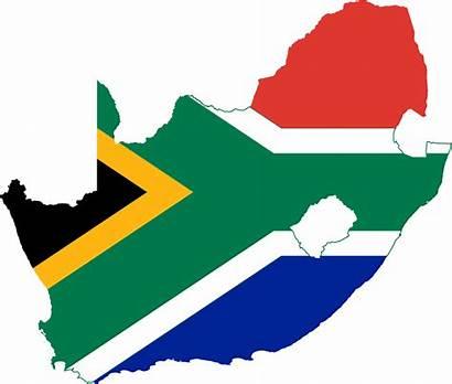 South Grade History Local Term Africa Flag