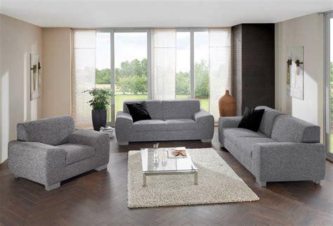 2-sitzer + 3-sitzer + Sessel Online Kaufen