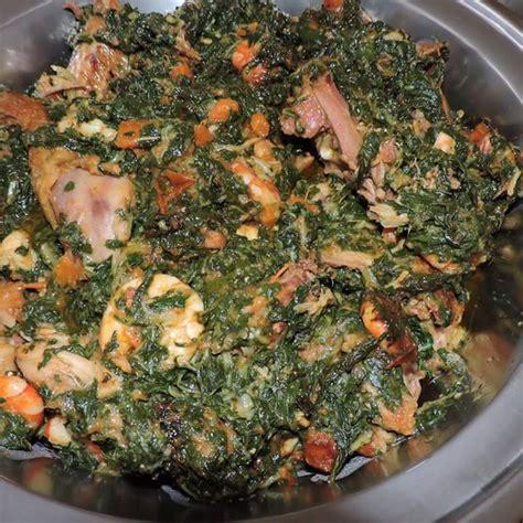 recette de cuisine camerounaise camoo cuisine les recettes et mets de la cuisine