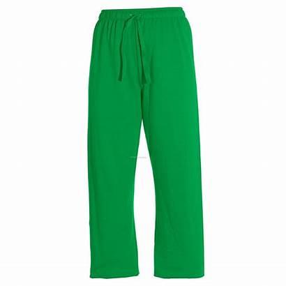 Pants Clipart Pant Sweatpants Kelly Clip Fleece