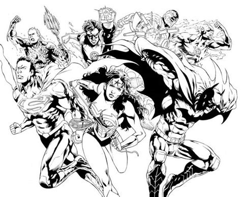 dc comics super heroes 204 superh 233 roes p 225 ginas para