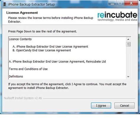ipubsoft iphone backup extractor iphone backup extractor extract iphone data from itunes