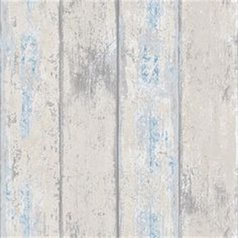 hout behang praxis 1000 images about behang on wallpaper ideas