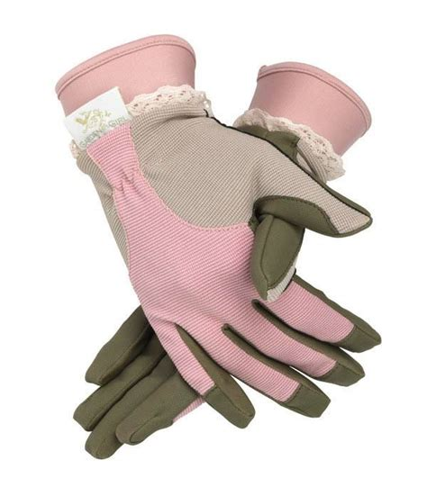 s gardening gloves garden gloves two and a hoe 174