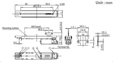rs n1 m rsa0k1 v rsa0v11m series basic information