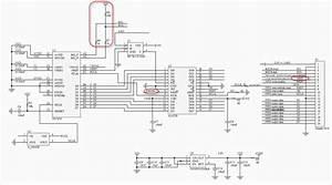 Cf7670c Vs Cf7670c