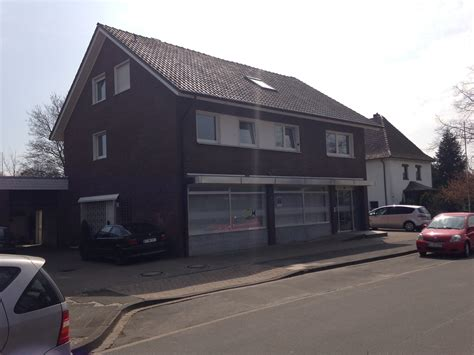 Immobilien Hannover Kaufen Mehrfamilienhaus by Mehrfamilienh 228 User Kaufen Oder Mieten Mkv Immobilien