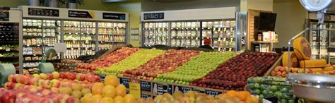 Home Interior Stores - carrollwood whole foods market