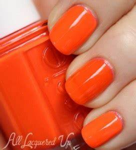 71 best images about Essie colours I love on Pinterest