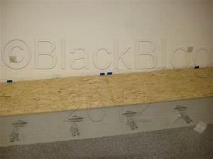 Macken Im Parkett Ausbessern : black blog blog archive osb platten als fu boden ~ Michelbontemps.com Haus und Dekorationen