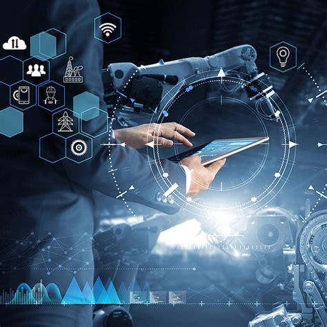 beratung systems engineering produktentstehung