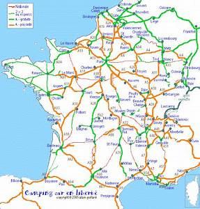 Les Autoroutes En France : autement net internet et une vie diff rente autoroute gratuite france ~ Medecine-chirurgie-esthetiques.com Avis de Voitures