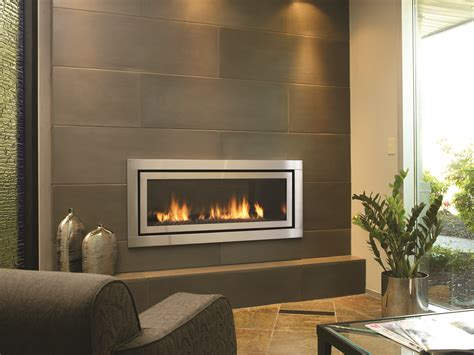 Contemporary Fireplace - contemporary fireplace ideas the fireplace place