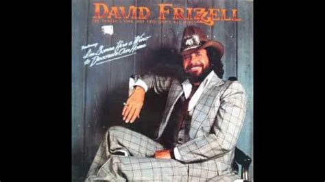 25+ Best Ideas About David Frizzell On Pinterest