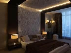 modern pop false ceiling designs for bedroom interior 2014 room design ideas