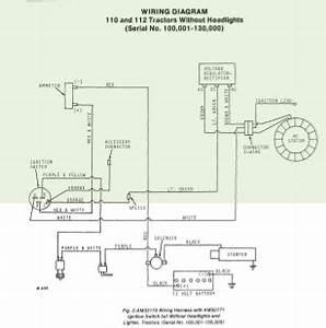 John Deere 110 Wiring Diagram Dt. get john deere l110 wiring diagram  download. 110 john deere tractor wiring diagramarchitectural wiring. john  deere 110 parts diagramarchitectural wiring diagrams. john deere 110 parts  diagramA.2002-acura-tl-radio.info. All Rights Reserved.