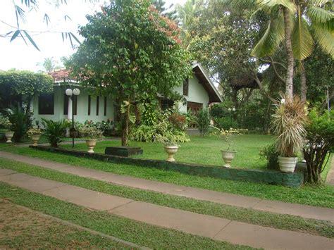 landscape architects archives sri lanka property sale