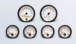 Vdo Temperature Gauge Wiring Diagrams Teleflex Gauges