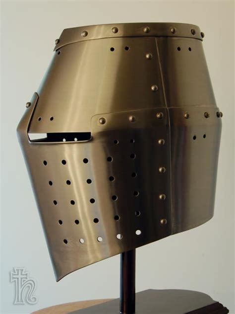 helm template you can request atachment models here come hive