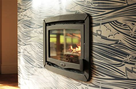 Vlaze Insert Surrounds For Any  Ee  Fireplace Ee
