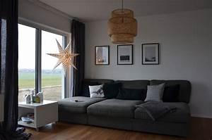 Ikea Schränke Wohnzimmer : unser neues sofa kivik ikea kivik recamiere wohnzimmer living room family room in 2019 ~ A.2002-acura-tl-radio.info Haus und Dekorationen
