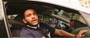 Annonce Taxi Parisien : la bande annonce de taxi 5 enfin d voil e d couvrez le nouveau casting vid o ~ Medecine-chirurgie-esthetiques.com Avis de Voitures