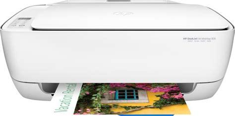 Der hp deskjet 3636 misst 6,2 x 17,2 x 12,2 zoll und das gerät wiegt 4,7 kg. bol.com | HP DeskJet 3636 - All-in-One Printer