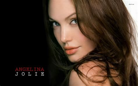 Angelina Jolie HD Wallpaper,Images,Pics - HD Wallpapers Blog