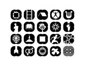 Mexican-American Culture Symbols