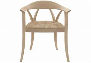 Kleiner Sessel : donzella kleiner sessel depadova milia shop ~ Pilothousefishingboats.com Haus und Dekorationen
