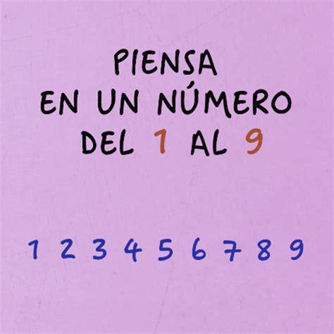 Fórmula Para Adivinar Tu Edad Con Ayuda De Las Matemáticas