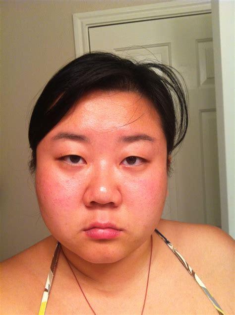 fat pussy asians hot women fucked